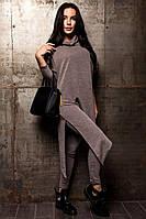 Модный женский костюм Регина, фото 1