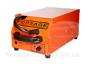 Автономное устройство подачи проволоки Forsage (Forsage - Украина)