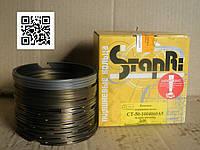 Поршневые кольца Stapri Д-240 5 колец