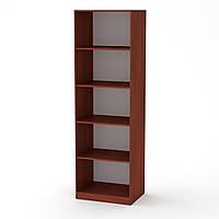 Шкаф книжный-КШ 1Компанит