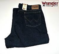 Джинсы мужские Wrangler35001(США)/W40хL33/100% хлопок/Оригинал из США