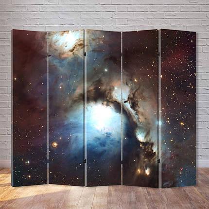"Ширма ""Вселенная"", фото 2"