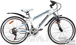 Велосипед Winner AVATAR