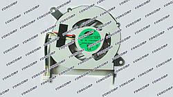 Вентилятор для ноутбука ACER ASPIRE 1410 ВЕРСИЯ 2