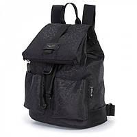 Рюкзак городской Dolly 364 с карманами