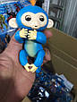 Ручная обезьянка Finger lings Finger Monkey MXuhy, фото 4