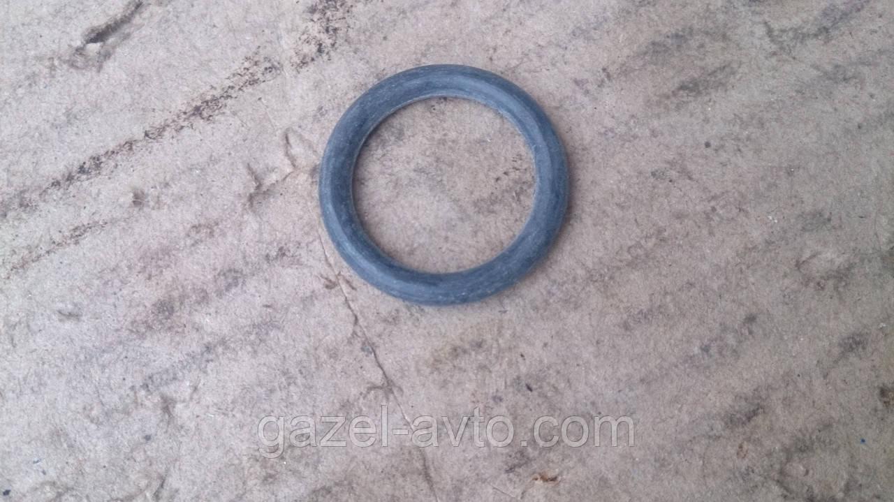 Кольцо РТЦ d = 28 мм Волга,Газель уплотнит (пр-во ЯзРТИ)
