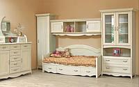 """Мебель для детской комнаты """" Селина"""""""