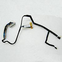 Шлейф матрицы Acer Aspire One 150 БУ