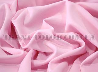 Французький трикотаж рожевий