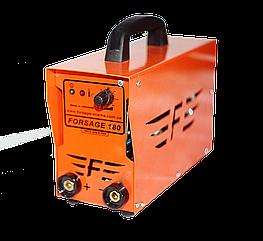 Инвертор Forsagік-180 ММА (Украина)