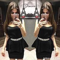 Женское платье недорого опт розница Женская одежда от производителя