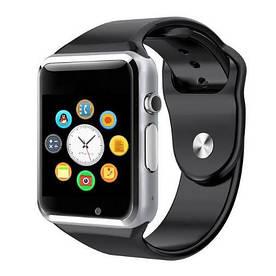 Умные часы smart watch A1 детские часы