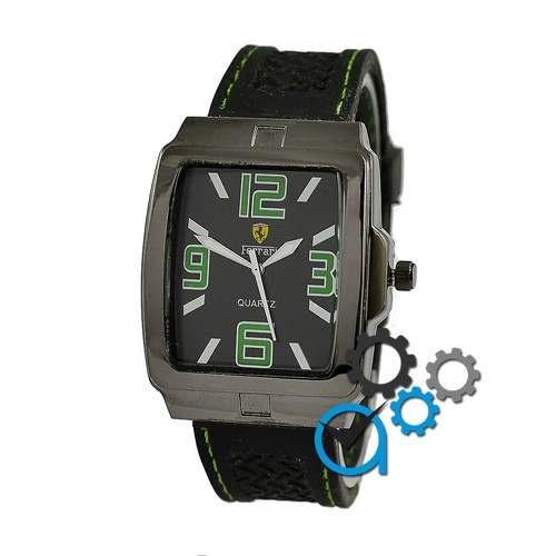 Наручные часы Ferrari SSVR-1064-0016 реплика