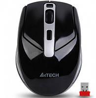 Мышь A4TECH G11-590HX-1