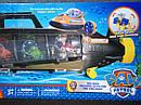 Подводная лодка Щенячий Патруль Paw Patrol Щенячий патруль XZ871, фото 2