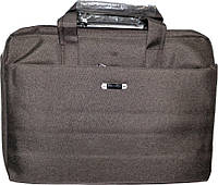 d58b61cbc4f6 Samsonite сумка для ноутбука оптом в Украине. Сравнить цены, купить ...