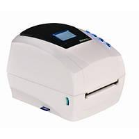 Настольный принтер этикеток Sbarco T4