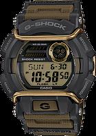 Часы Casio G-Shock GD-400-9 В., фото 1