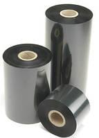Термоэтикетки для принтеров (Расходные материалы Godex)