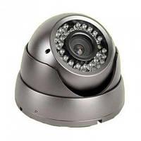 Наружная камера LUX 43 SFP, фото 1