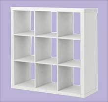 Модуль М2 для виниловых пластинок