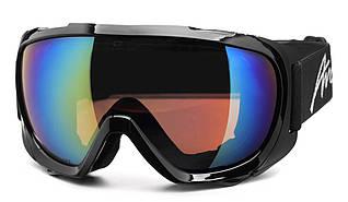 Лыжные очки ARCTICA G-96G