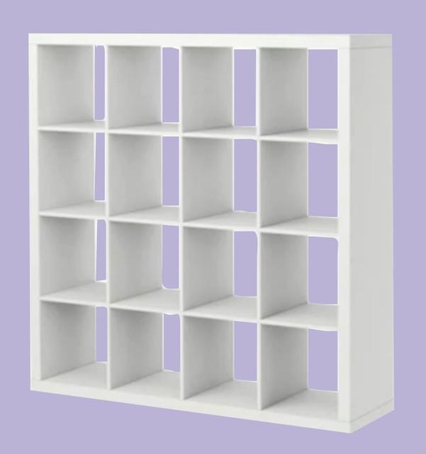Модуль М4 для виниловых пластинок