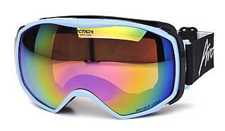 Лижні окуляри ARCTICA G-94D