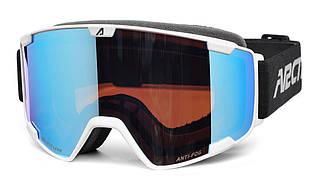 Лижні окуляри ARCTICA G-107C
