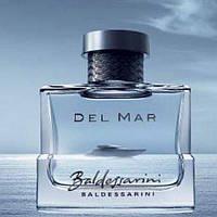Мужская туалетная вода Baldessarini Del Mar EDT 90 ml