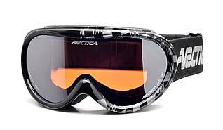 Лижні окуляри ARCTICA G-1002
