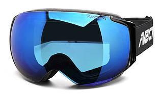 Лижні окуляри ARCTICA G-101A