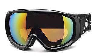 Лижні окуляри ARCTICA G-95H