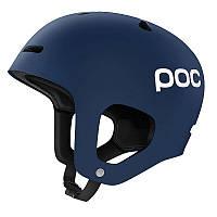 Горнолыжный шлем POC 59-62