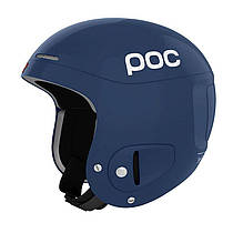 Гірськолижний шолом POC 57-58