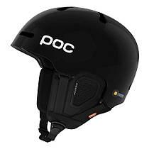 Гірськолижний шолом POC 55-58