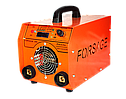 Инвертор Forsage 250 pro-line (Forsage - Україна)