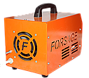 Инвертор Forsage 250 pro-line (Forsage - Україна), фото 4