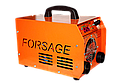 Инвертор Forsage 250 pro-line (Forsage - Україна), фото 3