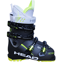 Ботинки лыжные DALBELLO VECTOR EVO, фото 1