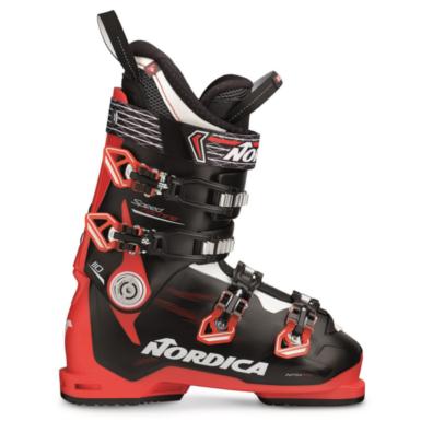 Ботинки лыжные DALBELLO NORDICA, фото 2