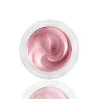 Гель-тени «Розовые»