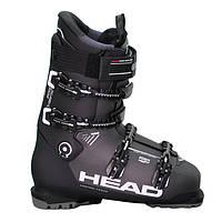 Ботинки лыжные DALBELLO ADVANT EDGE