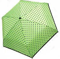 Зонт женский механика DOPPLER модель 70865D-3.