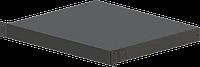 Корпус металлический для аппаратуры Rack, модель MBR-1U-370 SP