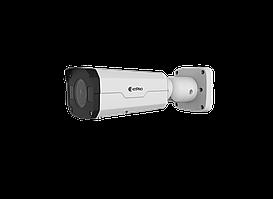Smart IP камера 4 mp ZetPro ZIP-2424SR5-HLC-DPF40-B