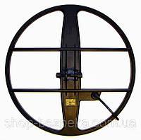 Катушка Mars Goliaf для металлоискателя Minelab E-Trac