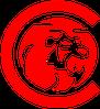 """Интернет-магазин посевного материала, средств защиты растений и микроудобрений """"CENTRUM-LTD"""""""