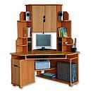 Комп'ютерний стіл Форум, фото 2